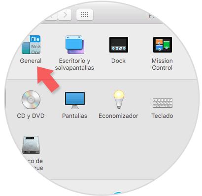 preferencias-general-mac.png