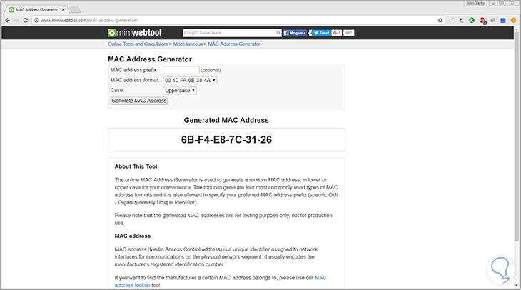 cambiar-direccion-MAC-Android-5.png