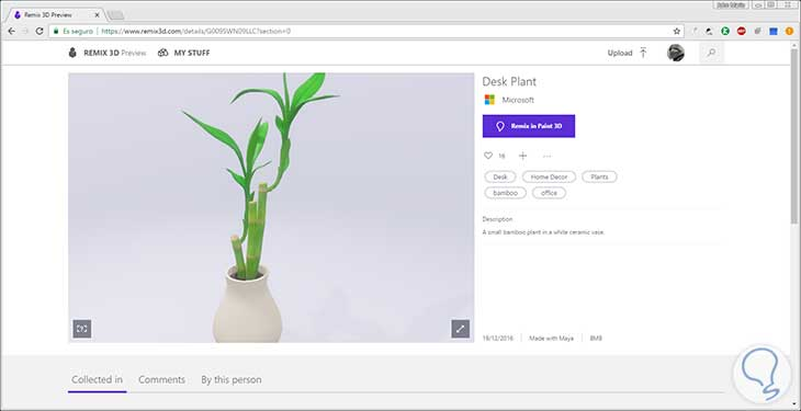 utilizar-paint-3d-windows-2.jpg