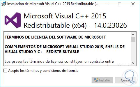 arreglar-el-error-visual-C++-redistributable-en-Windows-2.png