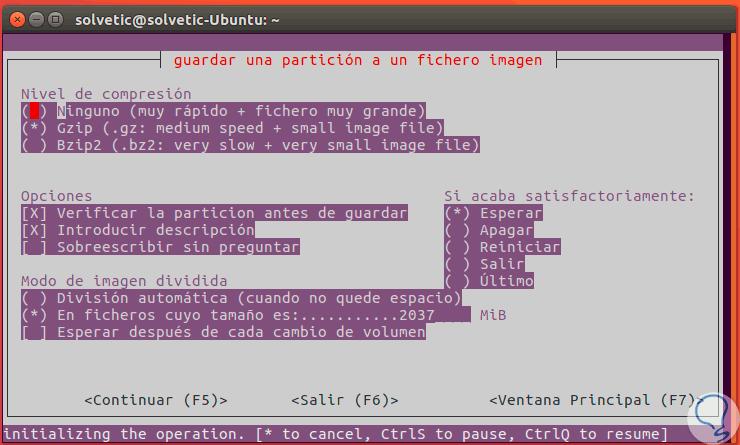 6-particion-disco-linux.png