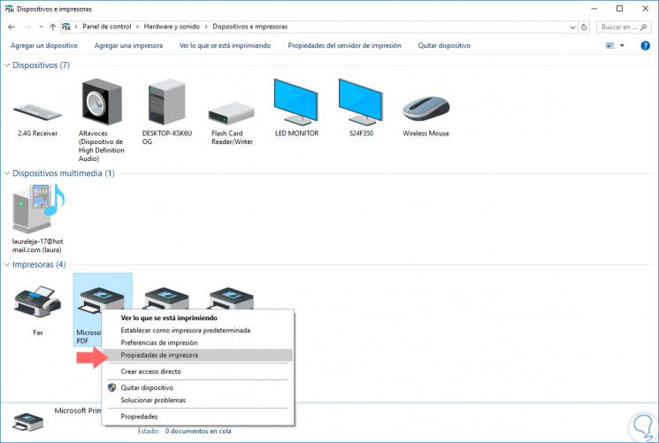 2-propiedades-impresorsa-windows-10.png