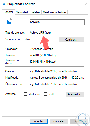 3-tipo-archivo-windows-10.png