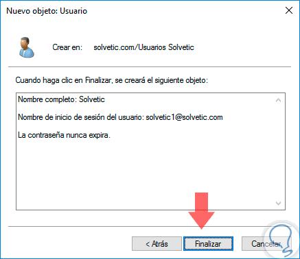 7-nuevo-usuario-controlador-dominio.png