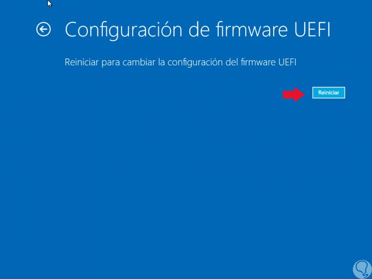 7-configuracion-firmware-uefi.png