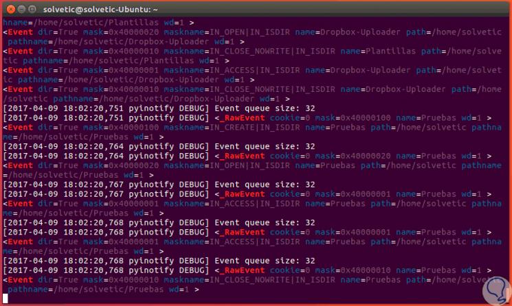 5-monitorizar-cambios-en-directorios-linux.png