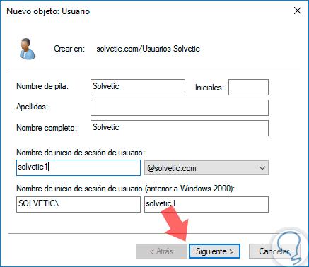 5-datos-usuarios-wserver.png