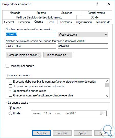 10-editar-los-valores-del-nuevo-usuario.png