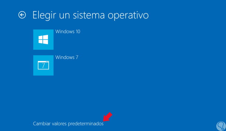 6-cambiar-valores-predeterminados-windows-10.png