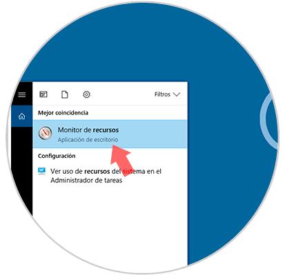 1-monitor-recursos-w10.png