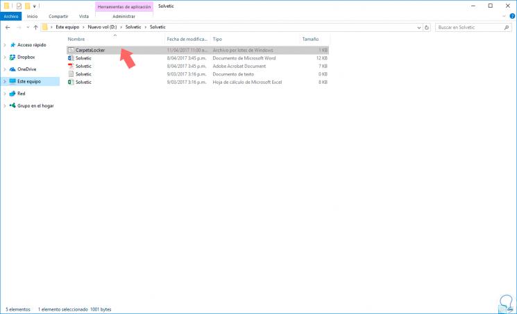 4-crear-archivo-bat.png