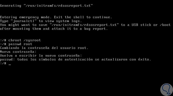 6-credenciales-ubuntu.png