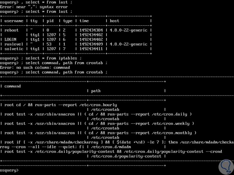 12-tareas-programadas-en-crontab.png