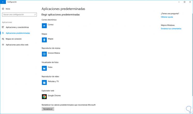 2-ver-aplicaciones-predeterminadas.png