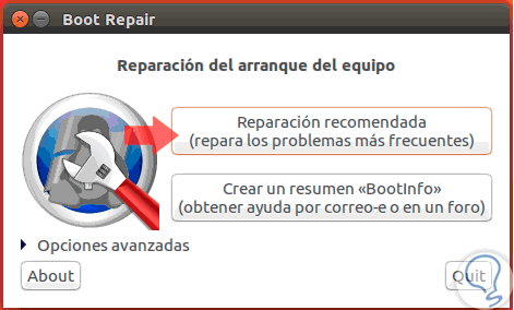 6-Reparación-recomendada.png