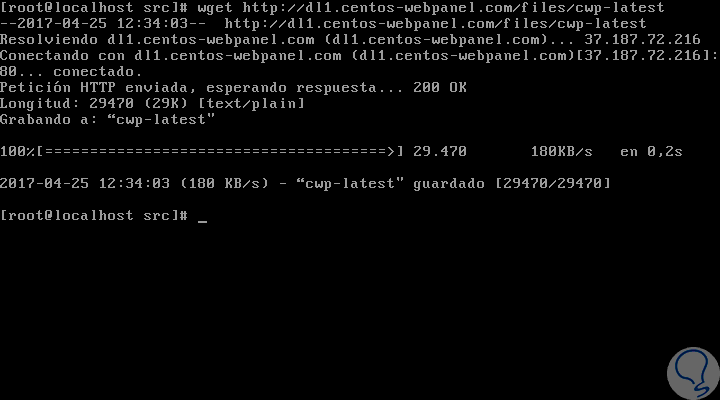1-instalar-el-Panel-web-de-CentOS-7-o-CWP.png
