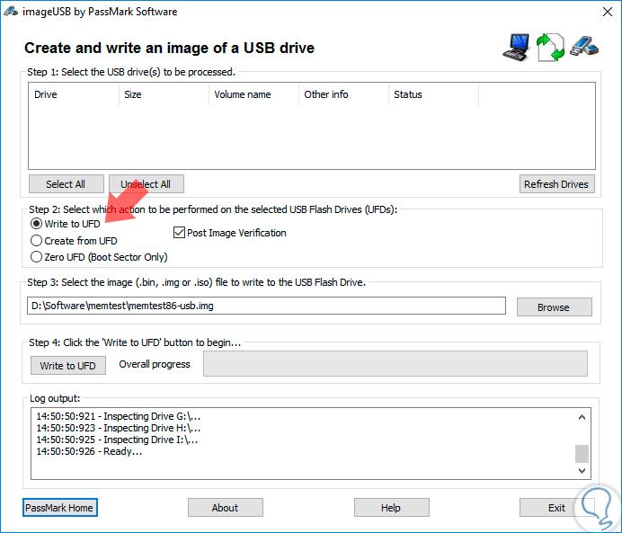 4-Comprobar-la-memoria-RAM-usando-MemTest86.png