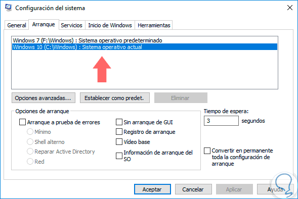 2-definir-Sistema-Operativo.png