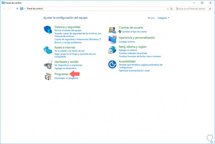 11-asociar-programas-a-un-archivo-usando-el-Panel-de-Control.png