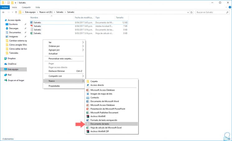 1-nuevo-documento-texto-windows.png