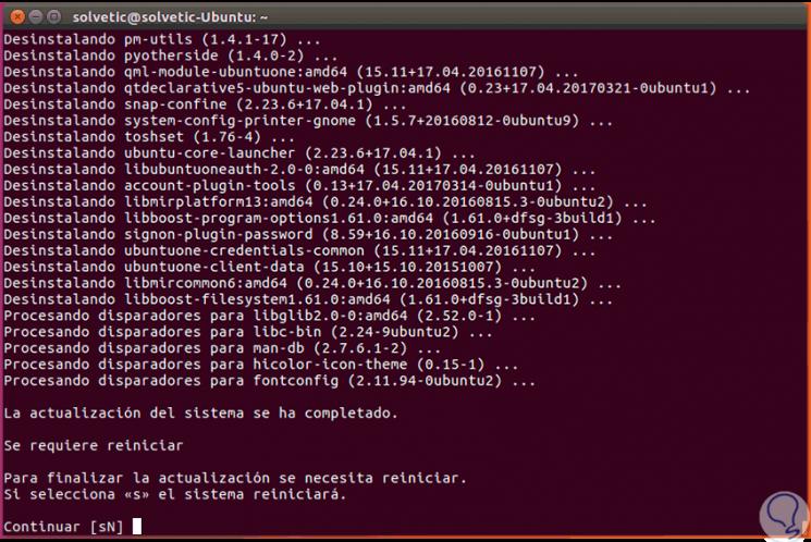 7-reiniciar-ubuntu.png