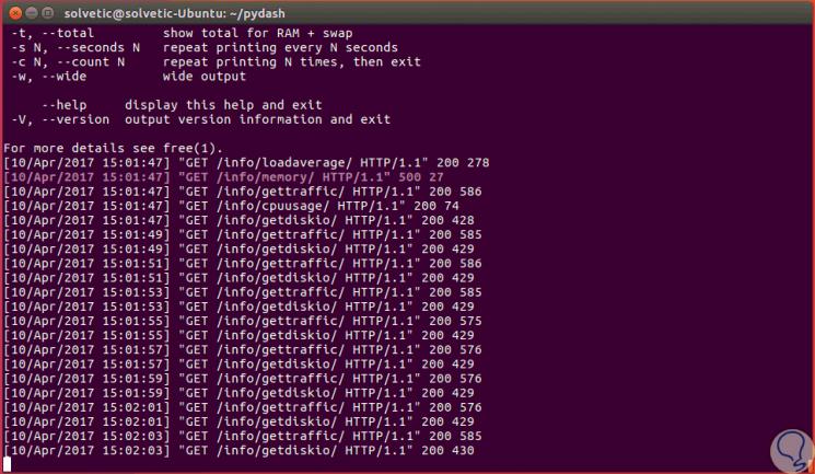 15-información-sistema-linux-Pydash.png