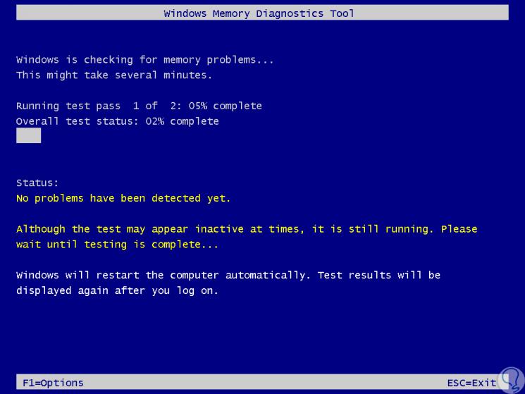 3-como-analizar-emmoria-ram-windows-10.png