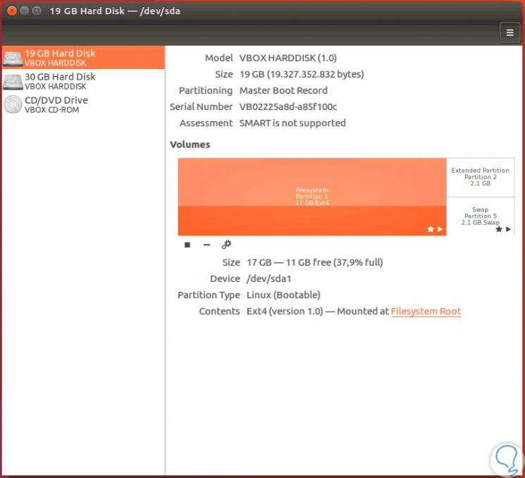 12--Comprobar-estado-de-hardware-linux.png