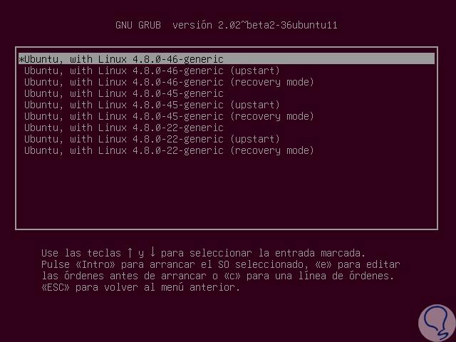 8-Advanced-options-for-Ubuntu.png