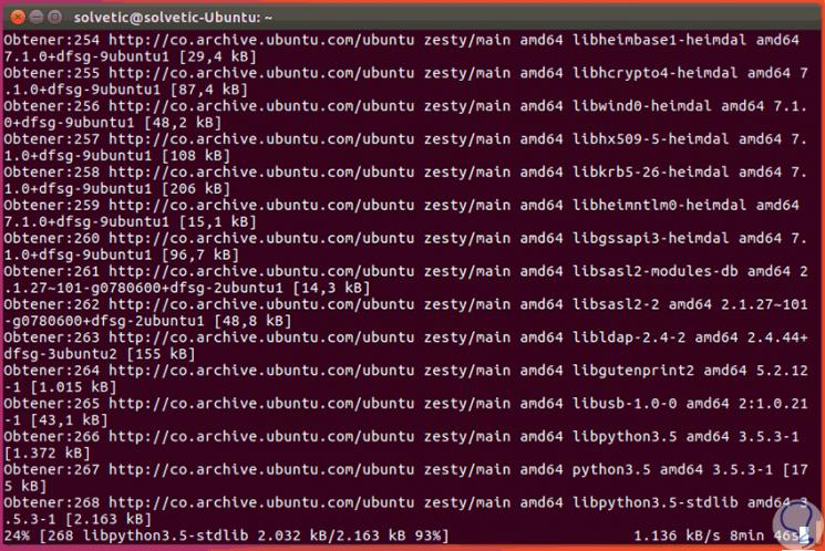 5-actualizar-Ubuntu-16-usando-la-terminal.png
