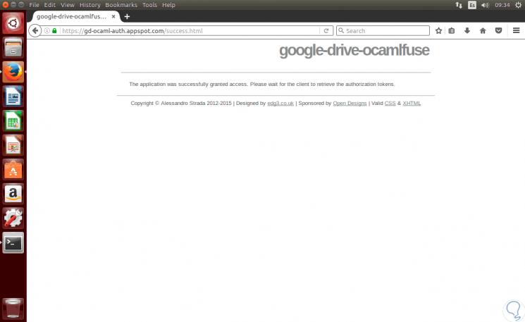 5-Google-Drive-Ocamlfuse.png