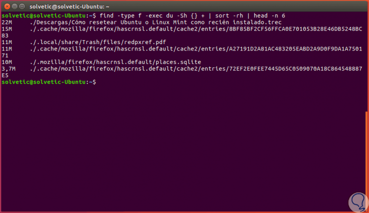 5-archivos-de-mayor-tamaño-linux.png