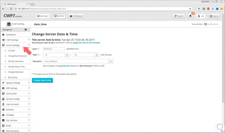 8-'Configurar-el-servidor'.png