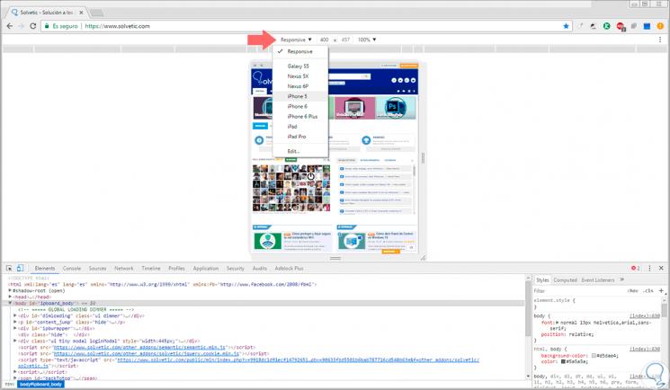 4-Cómo-hacer-pantallazos-en-Chrome.png