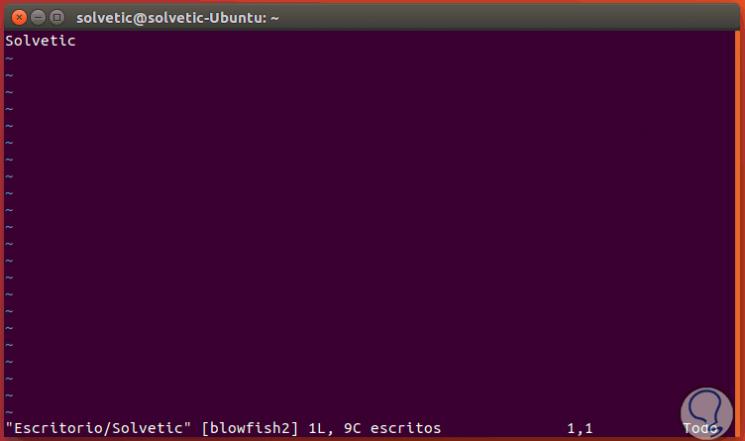 10-encriptacion-linux-mac.png