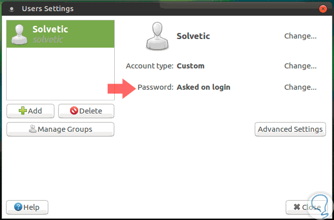 6-Password-asked-on-login.png