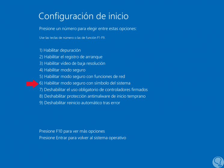 6-habilitar-modo-seguro-por-comandos-w10.png