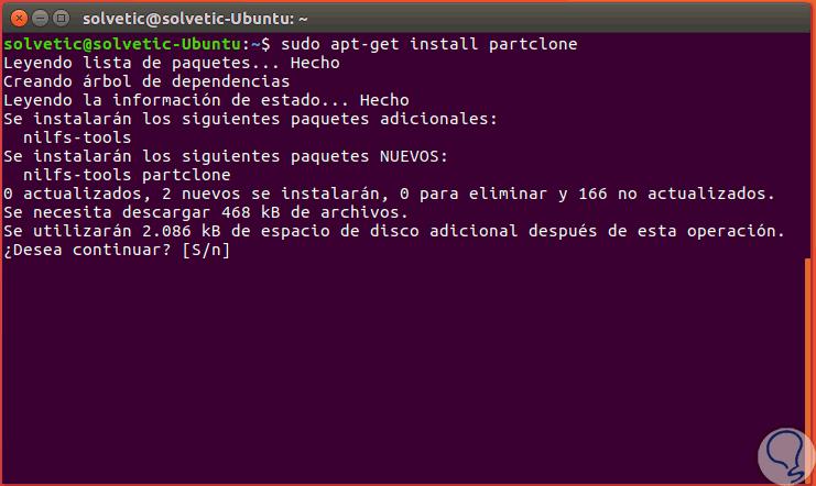 11-instalación-de-los-paquetes-ubuntu.png