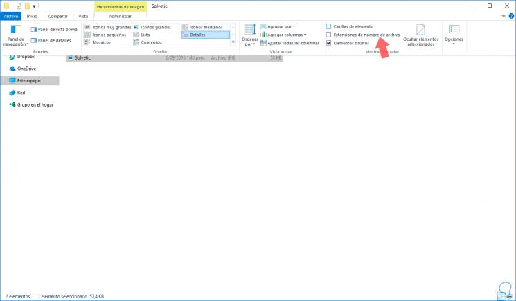 4-Extensiones-de-nombre-de-archivo.png