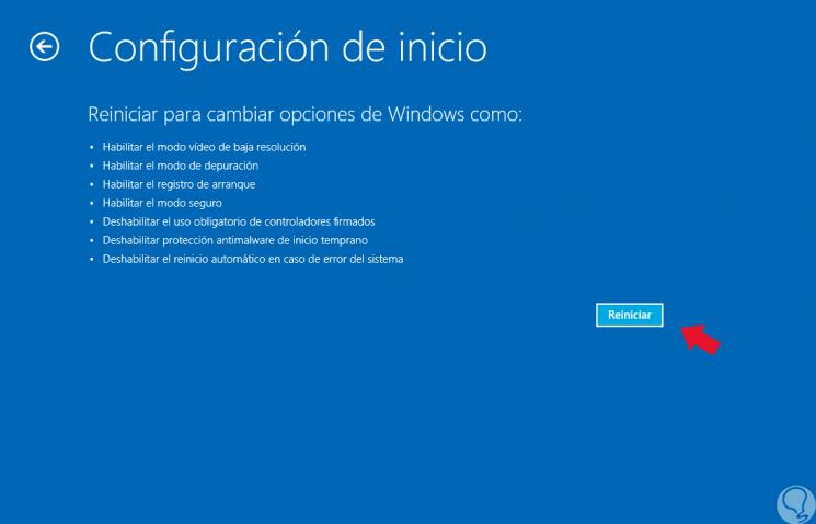 5-reiniciar-windows-10.png