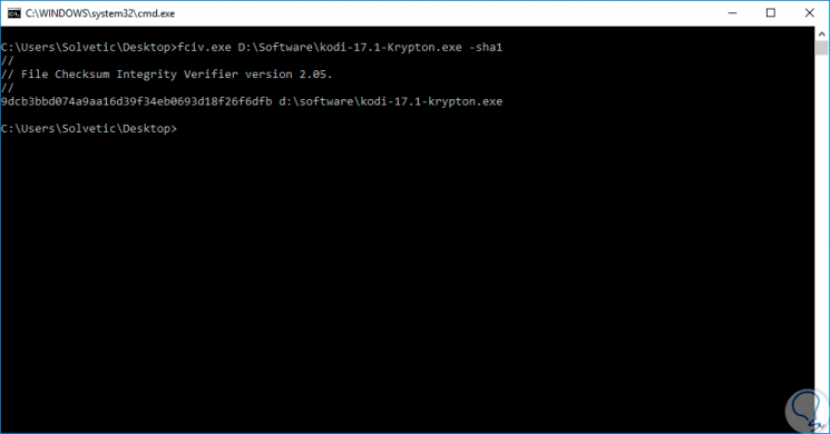 4-Microsoft-File-Checksum-Integrity-Verifier.png