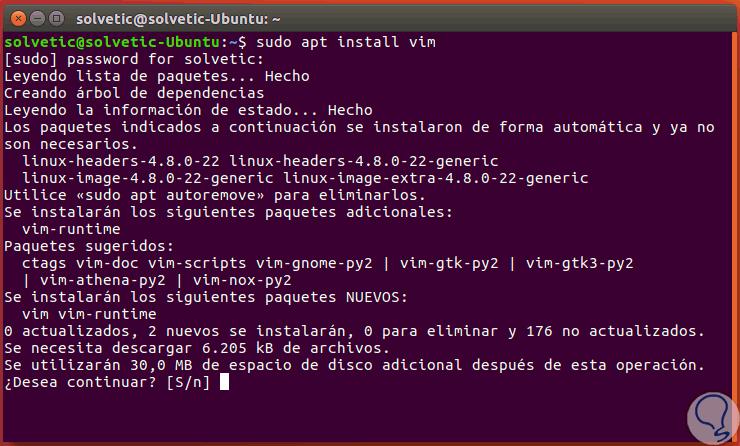 1-instalar-Vim-en-Linux-o-macOS.png