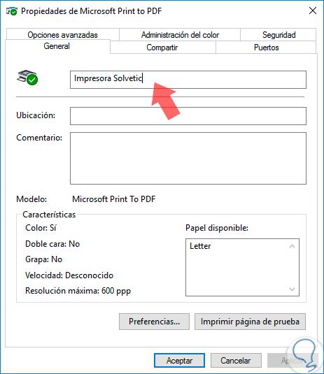 4-cambiar-nombre-impresora-windows-10.png