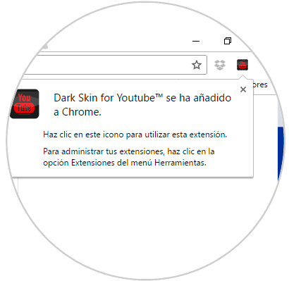 extension-modo-oscuro-youtube.png