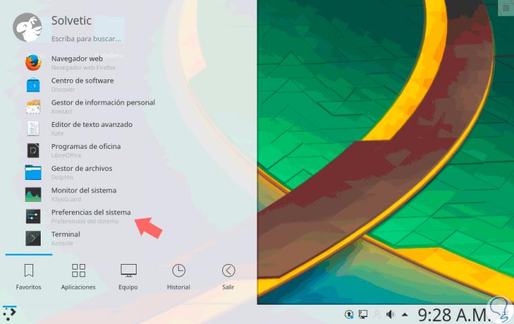 8-habilitar-el-login-automático-en-entornos-KDE-Plasma.png