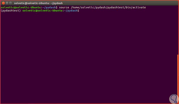 5-instalar--Pydash.png