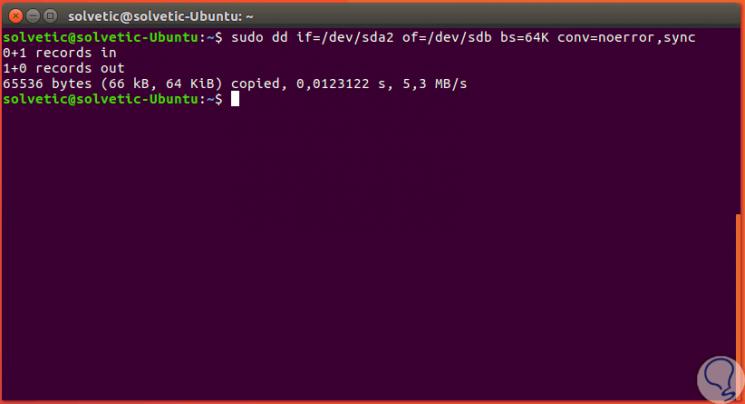 2-clonar-disco-linux.png