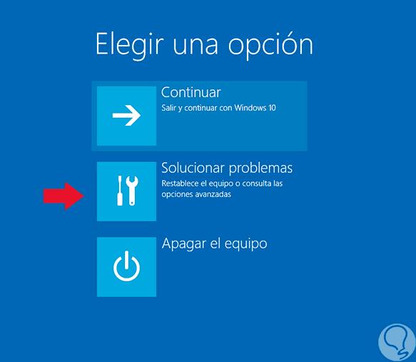 3-reinicio-avanzado-windows-10.png
