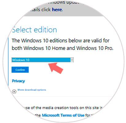 4-download-Windows-10-Creators-Update.png