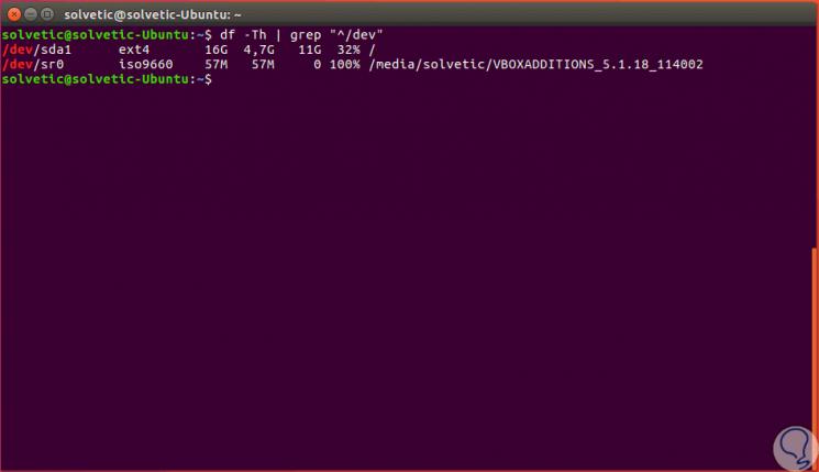 2-ver-sistema-archivos-linux.png